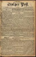 1898-03-04, Stolper Post Nr. 53/1898