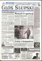 1997-09-18, Głos Słupski, 1997, wrzesień, nr 217