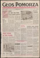 1983, Głos Pomorza, 1983, maj, Nr 127 (9638)