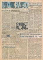 1976-05-20, Dziennik Bałtycki, 1976, nr 114