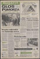 1990, Głos Pomorza, 1990, sierpień, Nr 197 (11837)