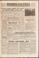 1952-09-07/08, Dziennik Bałtycki 1952/09 Rok VIII Nr 215