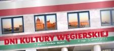 Dni Kultury Węgiersiej w Słupsku i Powiecie Słupskim [2011]