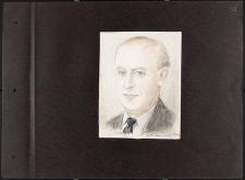 Album : Księga Pamiątek Władysława Turowskiego T. 2