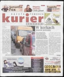 Kurier Słupski Gazeta Pomorza, 2011, nr 1