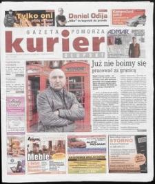 Kurier Słupski Gazeta Pomorza, 2011, nr 3