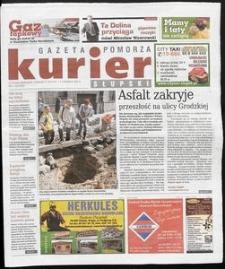 Kurier Słupski Gazeta Pomorza, 2011, nr 5