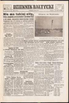 Dziennik Bałtycki, 1954, nr 113