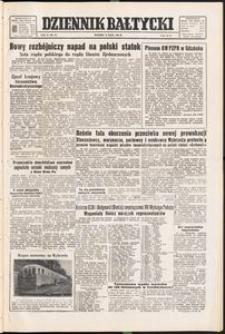 Dziennik Bałtycki, 1954, nr 117