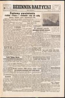 Dziennik Bałtycki, 1954, nr 118