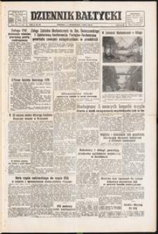 Dziennik Bałtycki, 1954, nr 158