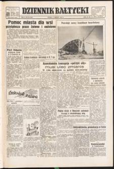 Dziennik Bałtycki, 1954, nr 192
