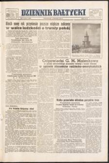 Dziennik Bałtycki, 1955, nr 2