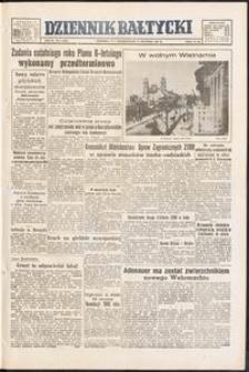 Dziennik Bałtycki, 1955, nr 8