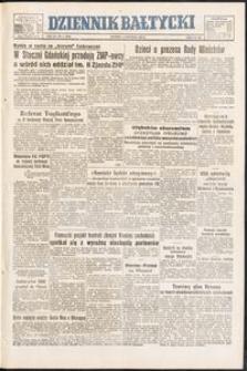 Dziennik Bałtycki, 1955, nr 9