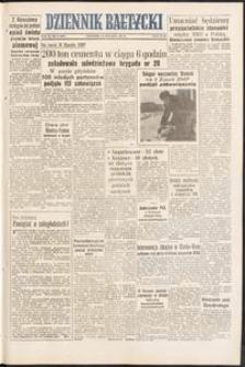 Dziennik Bałtycki, 1955, nr 11