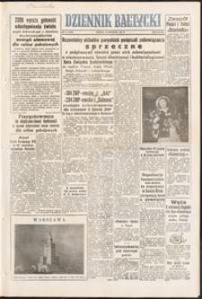 Dziennik Bałtycki, 1954, nr 13