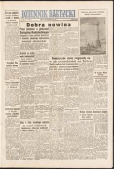Dziennik Bałtycki, 1955, nr 16