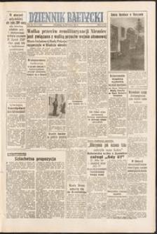 Dziennik Bałtycki, 1955, nr 17
