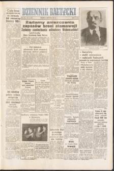 Dziennik Bałtycki, 1955, nr 18