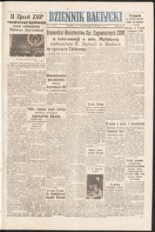 Dziennik Bałtycki, 1955, nr 26