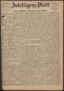 Inteligenz-Blatt für Stolp, Schlawe, Lauenburg und Bütow. Nr 51/1869 r.