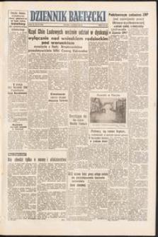 Dziennik Bałtycki, 1955, nr 30