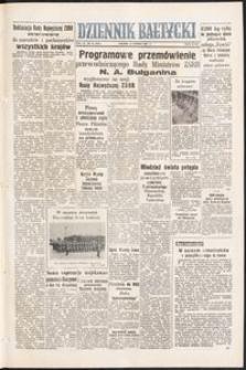 Dziennik Bałtycki, 1955, nr 36