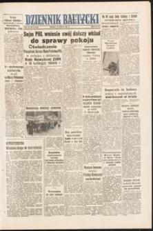 Dziennik Bałtycki, 1955, nr 43