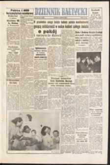 Dziennik Bałtycki, 1955, nr 57