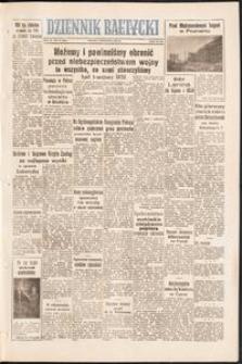 Dziennik Bałtycki, 1955, nr 79