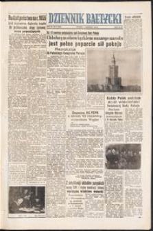 Dziennik Bałtyckii, 1955, nr 81