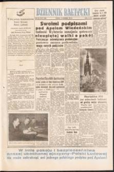 Dziennik Bałtyckii, 1955, nr 89