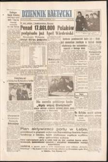 Dziennik Bałtycki, 1955, nr 92