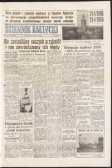 Dziennik Bałtycki, 1955, nr 94