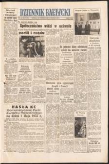 Dziennik Bałtycki, 1955, nr 97