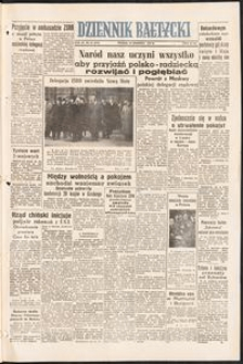 Dziennik Bałtycki, 1955, nr 98