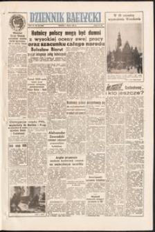 Dziennik Bałtycki, 1955, nr 108