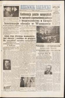 Dziennik Bałtycki, 1955, nr 113