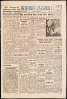 Dziennik Bałtycki, 1955, nr 123
