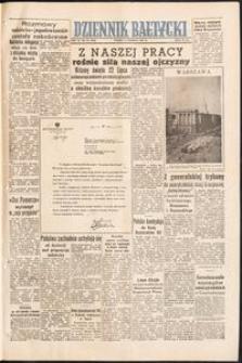 Dziennik Bałtycki, 1955, nr 131