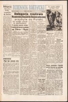 Dziennik Bałtycki, 1955, nr 159
