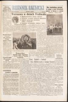 Dziennik Bałtycki, 1955, nr 184