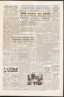 Dziennik Bałtycki, 1955, nr 195