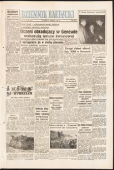 Dziennik Bałtycki, 1955, nr 196