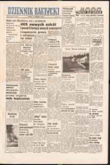 Dziennik Bałtycki, 1955, nr 204