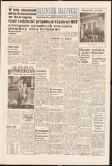 Dziennik Bałtycki, 1955, nr 216