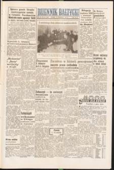 Dziennik Bałtycki, 1955, nr 221