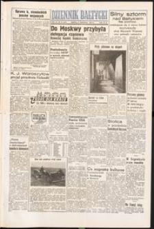 Dziennik Bałtycki, 1955, nr 222