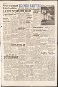 Dziennik Bałtycki, 1955, nr 226